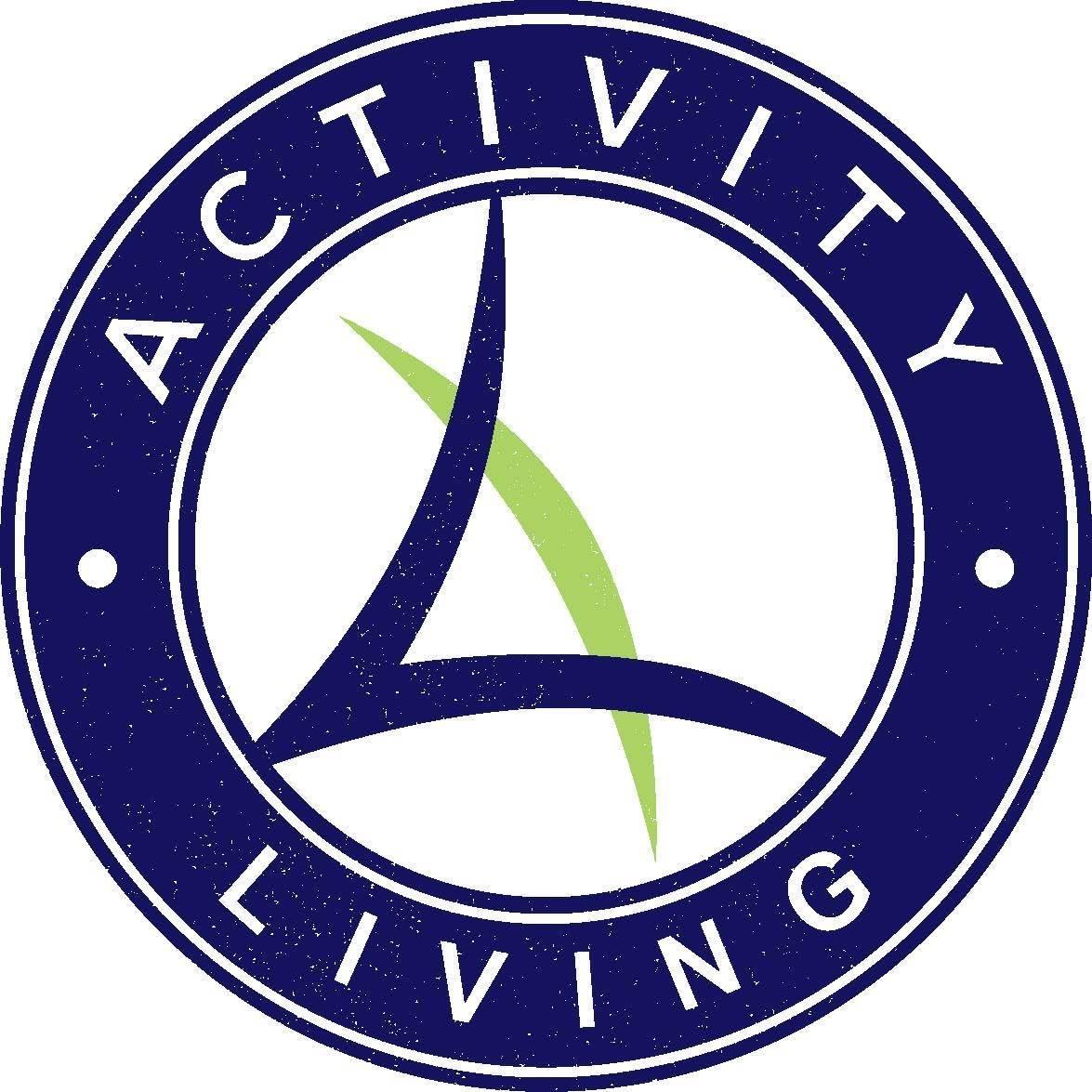 Activity Living